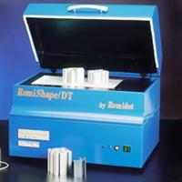 鋁型材斷面全尺寸自動測量系統