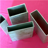 硬汉视频app污版铝板材.角铝.方管.(图)