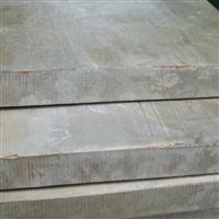 5056鋁,5083鋁,5052鋁