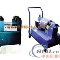 促销GJT30铝机壳加热器电机铝壳加热器 齿轮加热器 联轴器加热器