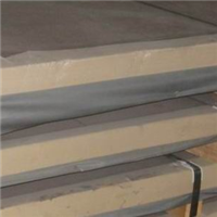 现货供应预拉伸铝板7075T651