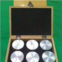 鑄造鋁合金光譜儀標樣
