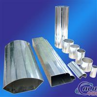 工业、民用铝型材