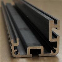 LED显示屏铝型材 LED显示屏铝型材价格