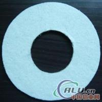 陶瓷纖維密封棉