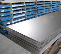 6063铝板6063铝管6063