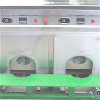 铝型材模具加热炉/电磁感应快速加热