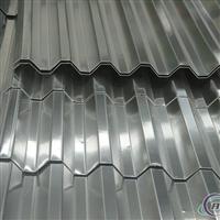 济南正源铝业铝瓦楞板铝管铝棒