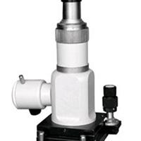 XH500现场金相显微镜