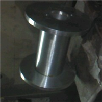 專業生產;鋁合金輪,鋁輪,鋁線輪