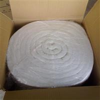 陶瓷纖維毯耐火纖維硅酸鋁