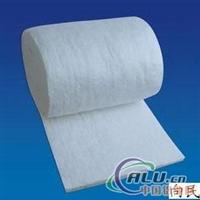 耐火纤维毯硅酸铝纤维毯陶瓷纤维毯