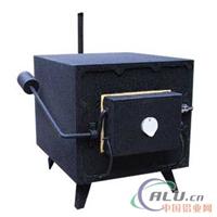 鹤壁盛华煤质化验设备箱式高温炉