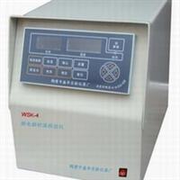 煤質化驗設備微電腦時溫程控儀
