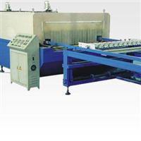 铝型材木纹转印设备