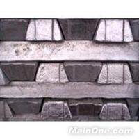 长期供应优质铸造合金铝锭1