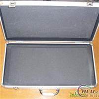 工程铝箱航空铝箱仪器铝箱