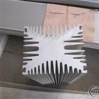 散热器型材通用型材工业型材