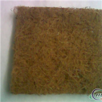 椰子纤维过滤网