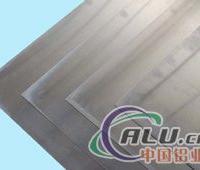 西南铝板6061T6铝板