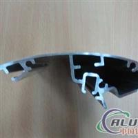 供应不定型铝型材