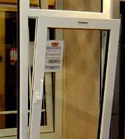 铝合金门窗幕墙1
