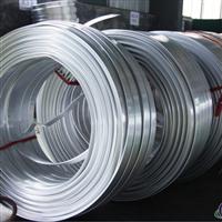 铝盘管-扁管