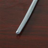 铝棒,铝线材