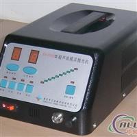 鋁件超聲波模具拋光機