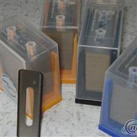 日本SKH51材质-耐久铝箔分条刀片