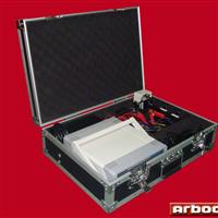 铝合金仪器箱ARBOOCASE