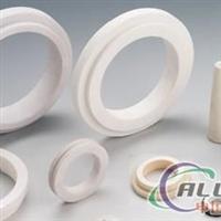 供应氧化铝陶瓷