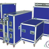 铝合金拉杆箱、铝合金医疗箱、电路板