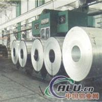 聚酯铝卷、铝板、管道保温、5083合金铝卷