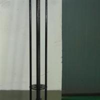 电解铝用无筒无刷定容下料器
