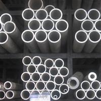 5056铝合金精抽管、5083铝合金管