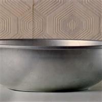 洗白鋁浴盆