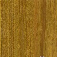 鏡面覆膜鋁板、木紋鋁板、發光膜鋁板