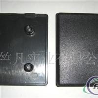 �X型材6060端�w