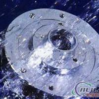 铝合金专用水基清洗剂PCA806