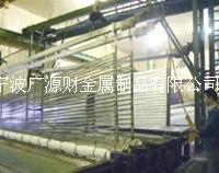 供应1A90铝合金厂家直销