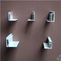 太阳能组件边框铝型材