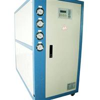 工业冷水机|水冷工业冷水机