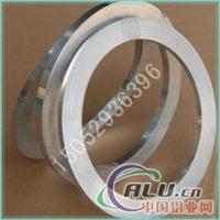 铝型材外加工
