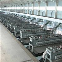 供应电解铝设备
