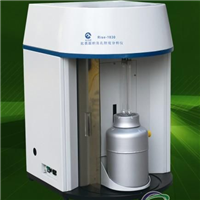 Rise1030型比表面孔径分析仪