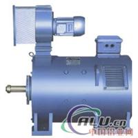 ZZJ800轧机辅传动直流电机