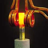 盘类、轴类淬火设备