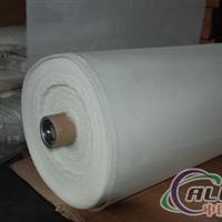 玻璃纖維電子級工程布3
