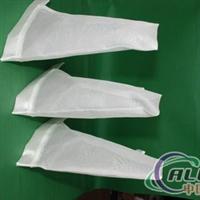 玻璃纖維電子級工程布